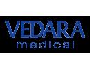 VedaraMedical
