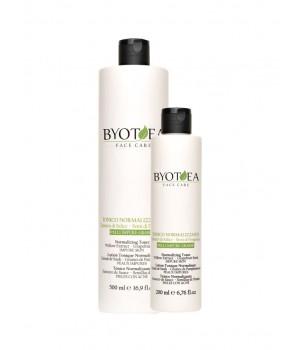 Тоник для проблемной кожи Byotea Normalizing Toner