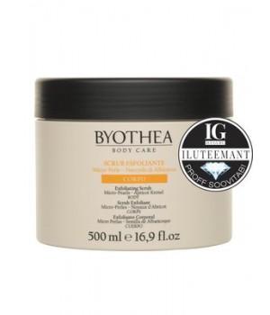 Скраб для тела Byotea Exfoliating Scrub