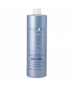 Жидкость для бандажного обертывания Byotea Lipo Trap Liquid For Remodelling - Slimming Wrap