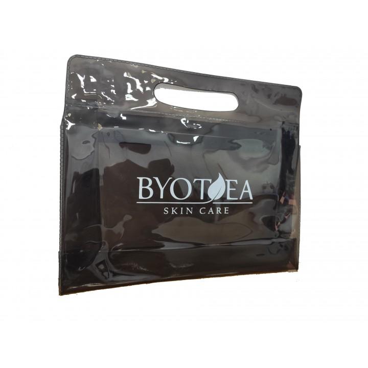 Косметичка Byotea
