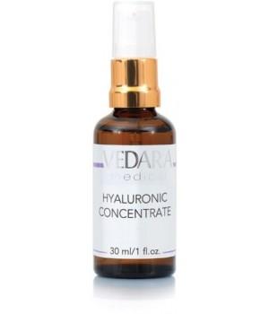 Концентрат с гиалуроновой кислотой 2% Hyaluronic Concentrate 2%