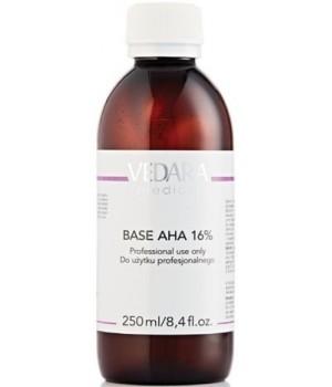 База АНА 16% Base AHA 16% рН 3,5