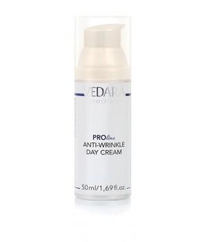 Дневной крем против морщин PROline Anti-Wrinkle Day Cream