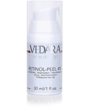 Ретинол пилинг 4% Retinol-Peel 4%