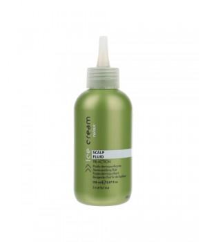 Флюид-пилинг для кожи головы, 150мл