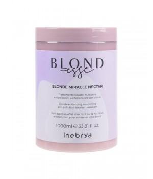 Кондиционер для оттенков блонд, 1000мл