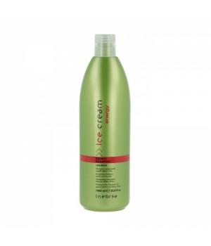 Шампунь против выпадения волос Inebrya Ice Cream Energy Shampoo