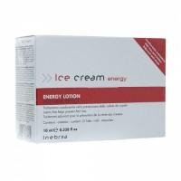 Серум против выпадения волос Inebrya Ice Cream Energy Lotion