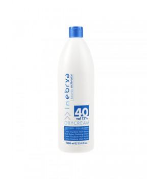 Крем мультиокислительный для волос 40VOL (12%), 1000мл