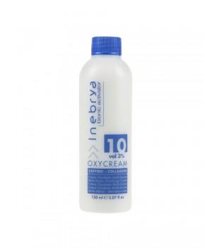 Крем мультиокислительный для волос 10VOL (3%), 150мл