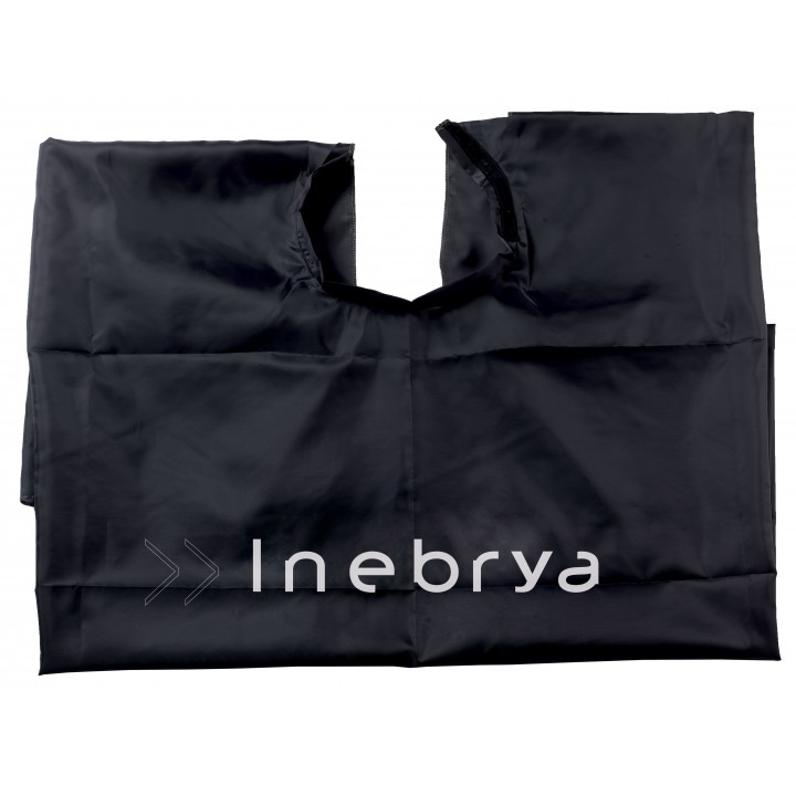 Пеньюар для стрижки Inebrya