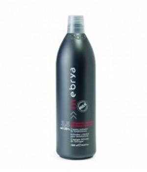 Кремовая ароматизированная окислительная эмульсия 3,5VOL (1,05%) Inebrya Perfumed Oxidizing Emulsion Cream